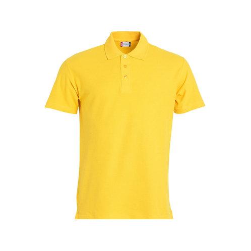 Basic Polo, Clique 028230