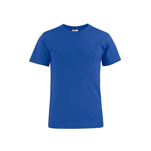 Heavy T-Shirt JR, Printer 2264015
