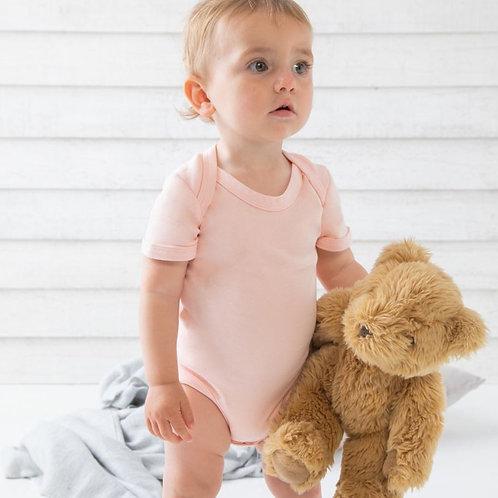 Baby Body BZ10
