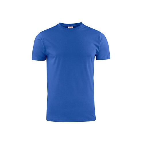 Heavy T-Shirt RSX, Printer 2264020
