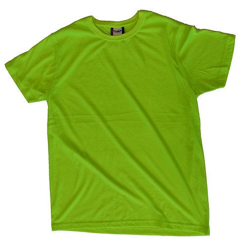 T-Shirt – Clique