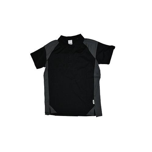 Polo Shirt – Fristads
