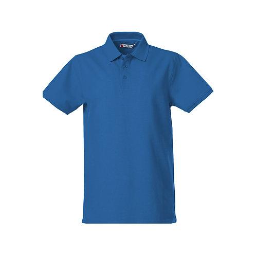 Heavy Premium Polo, Clique 028260