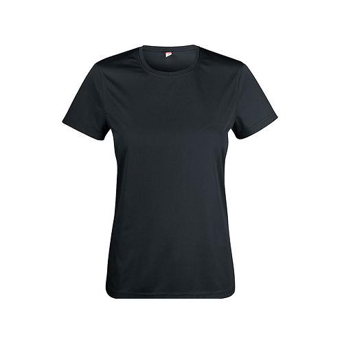 Basic Active-T Ladies, Clique 029039