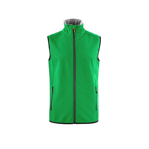 Trial Vest, Printer 2261059