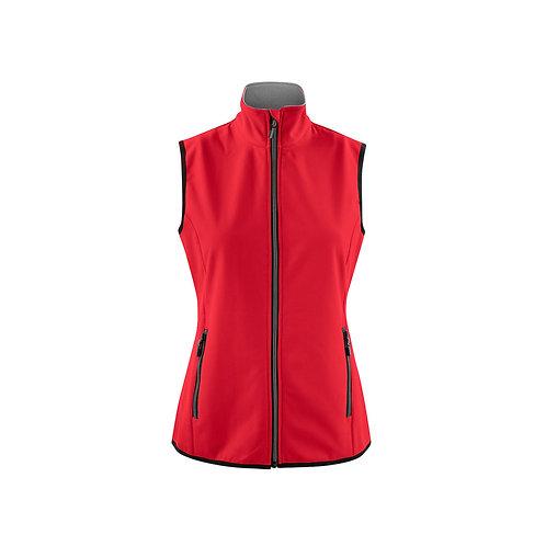 Trial Vest Lady, Printer 2261060
