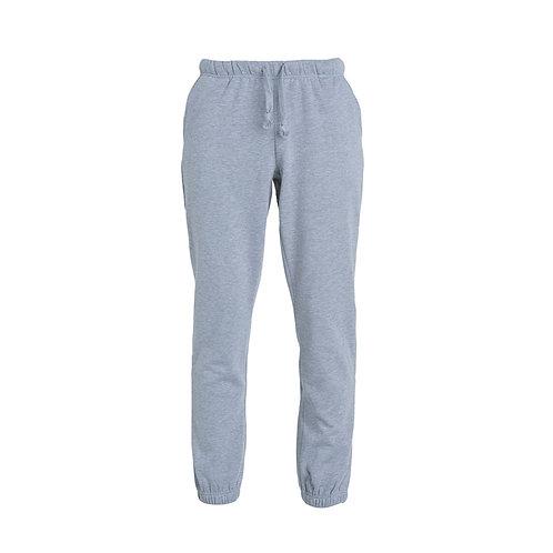 Basic Pants, Clique 021037
