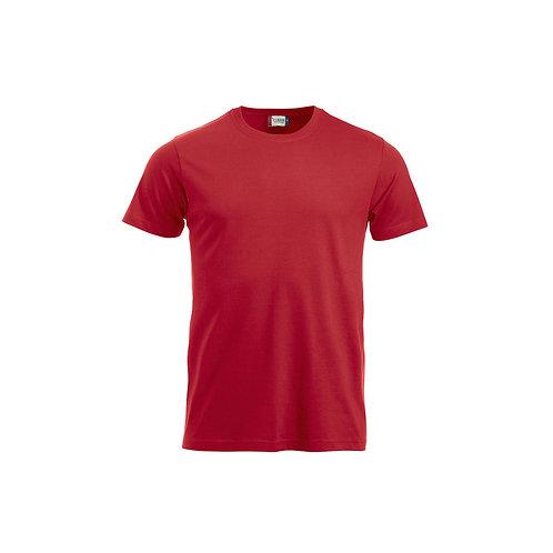 T-Shirt, New Classic-T, Clique 029360