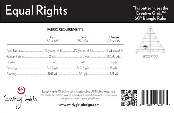 Equal Rights Back Cover.jpg