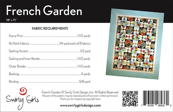 French Garden Back Cover.jpg