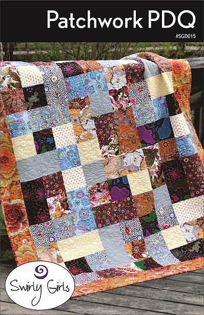 Patchwork PDQ Cover.jpg