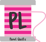 Badge - PL.png