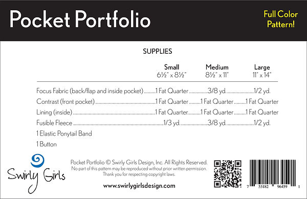 Pocket Portfolio Cover Back.jpg