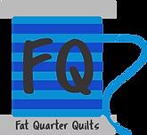 Badge - FQ.png
