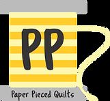 Badge - PP.png