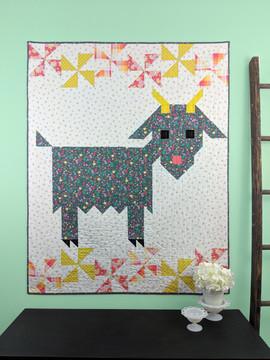 Delilah Cover Quilt.jpg