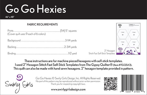 Go Go Hexies Back Cover.jpg
