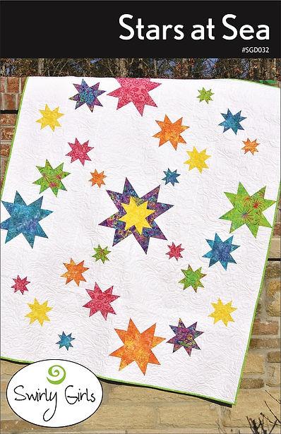 Stars at Sea Cover.jpg