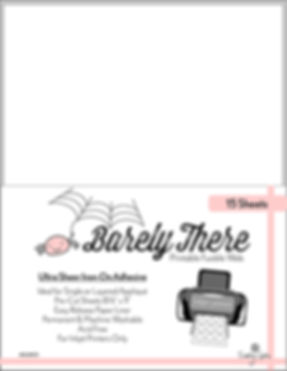 Barely There 15 Sheet Pkg.jpg