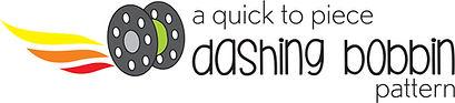 Dashing Bobbin Logo.jpg