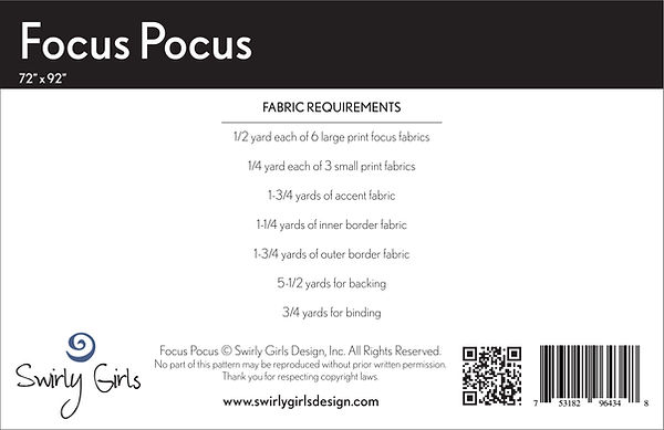 Focus Pocus Back Cover.jpg