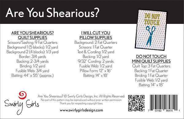 Are You Shearious Back Cover.jpg