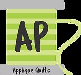 Badge - AP.png