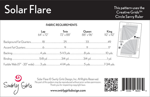 Solar Flare Pattern Back.jpg