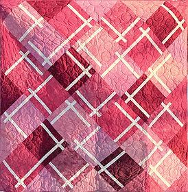 Pink Stylized.jpg