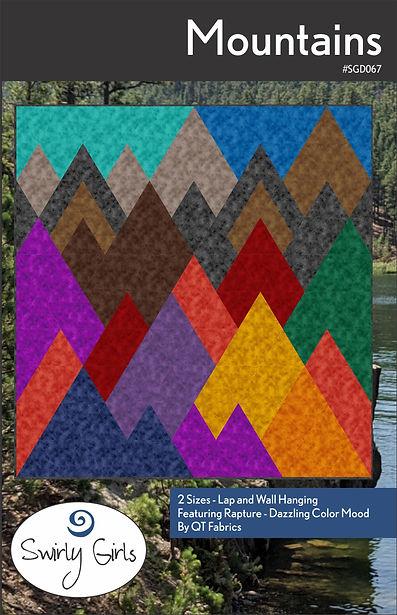 Mountains Cover - QT Front LR.jpg