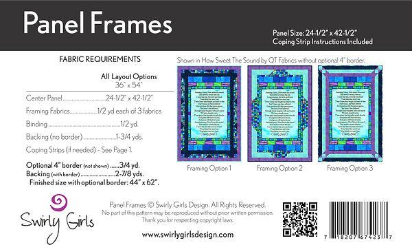 Panel Frames Back Cover.jpg