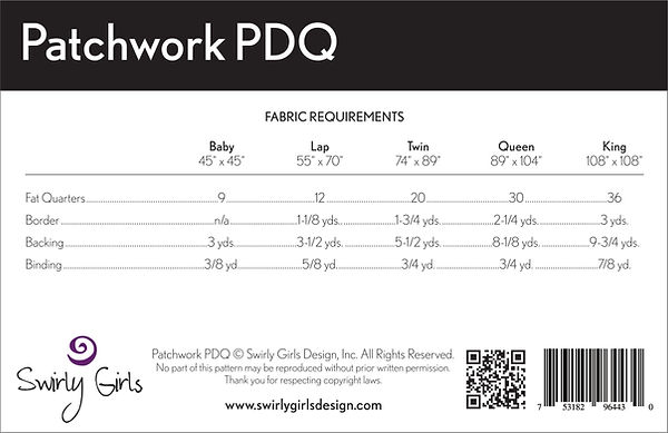 Patchwork PDQ Cover Back.jpg