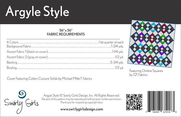 Argyle Style Back.jpg