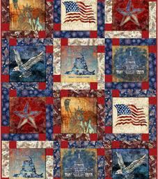 block-talk-in-liberty-glory-freedom-by