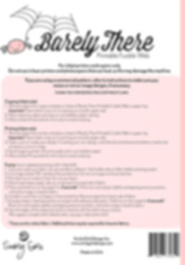 Barely There 15 sheet back.jpg