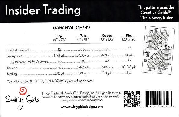 Insider Trading Back Cover.jpg