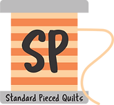 Badge - SP.png