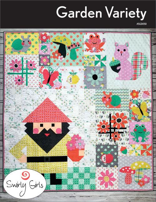 Garden Variety Cover - LR.jpg