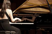 PIANO SIPCA1.jpg