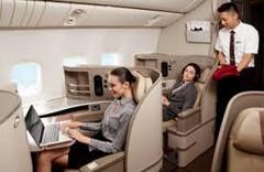 China Eastern Air 3.jpeg