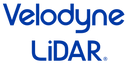 Velodyne_LiDar_Vertical_Logo_®_RGB_Blue_