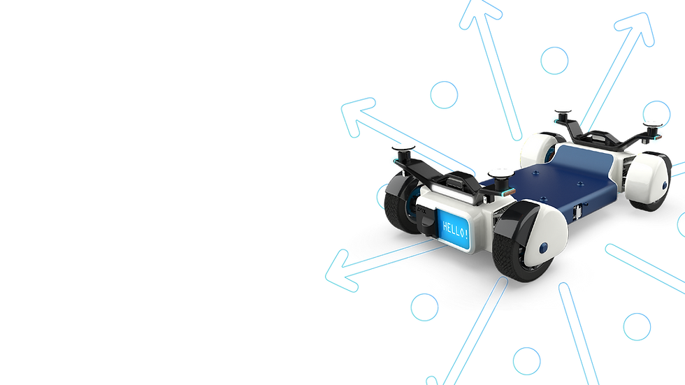 pixbot3-s.png