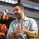 Alexander Carballo Segura.JPG
