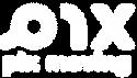 pix moving logo_画板 1 副本 3.png