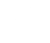 PIXicon-03-01.png