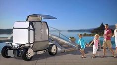 pix robo-vehicle 6-1.jpeg