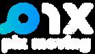pix moving logo_压缩.png