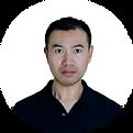 Chris Anderson, founder of 3D robotics, DIY robocars and DIY drones