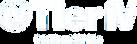 TierIV_logo.png