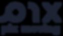 pix moving logo_压缩black.png